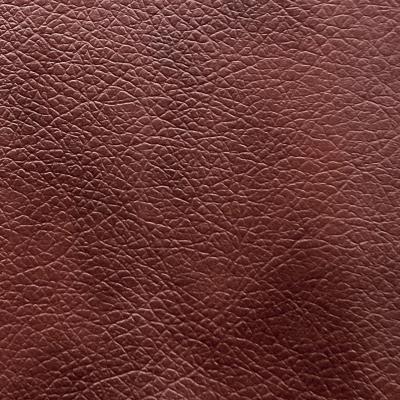cover_brown-90abc86888fd4185f48005e69aa90352.jpg
