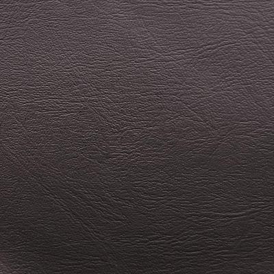 cover_dark_gray-872c8287e2a82204f1fda481ffddbaeb.jpg