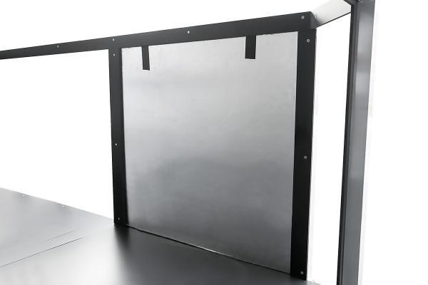 heatbank_panels-387aa2cdc70bf3312cd47b9ad4b1510b.jpg