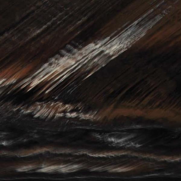 shell_midnight_canyon-30bb37b607198f7b72820437efbe06da.jpg