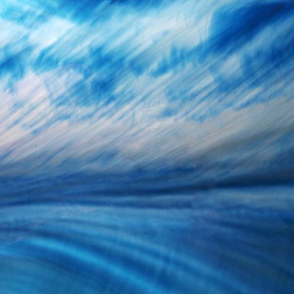 shell_ocean_blue-c77b13954a6b36e2ed94c8f2e5373cb5.jpg
