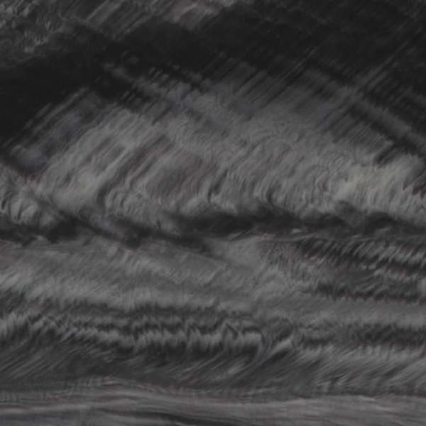 shell_storm_clouds_3-69fd3d9c5ff40d98e5bfb7b945d87185.jpg