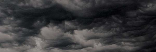 shell_torm_clouds_3_inspiration-b5c1eda1e5b9f5c22442a0d34efab655.jpg