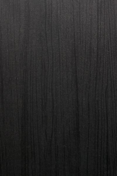 skirt_pst_black-3b0558f5623610c397285b65f073eb13.jpg