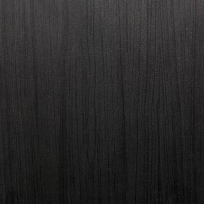 skirt_pst_black-d829346efa9e4e09f7866f08b96f9034.jpg