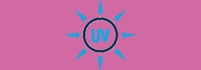 uv_icon-5e17f6f42245f64a2db6340c0c322827.png