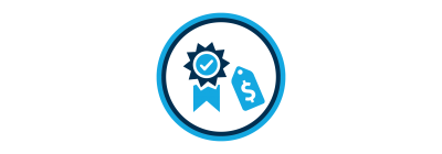 value_icon-18b936a1416b7d22fcc9718be70be695.png